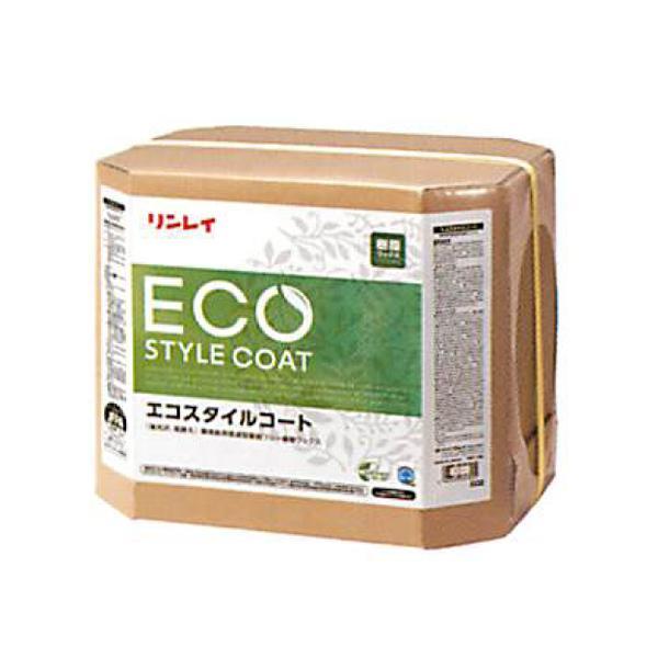 エコスタイルコート RECOBO