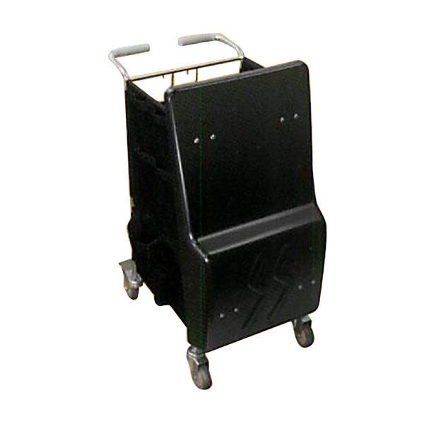 マイクロカート・ブラック, 通販薬局:0b867c7e --- wap.acessoverde.com