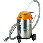 【お取り寄せ品】スイデン 万能型掃除機(乾湿両用クリーナー集塵機)100VSV-1501(SV105)
