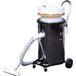 【お取り寄せ品】スイデン 万能型掃除機(乾湿両用クリーナー集塵機)100V 30kpSOV-S110AL(SOVS110AL)