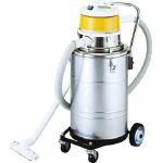 【お取り寄せ品】スイデン 万能型掃除機(乾湿両用バキューム集塵機クリーナー)SGV-110AL(SGV110AL)