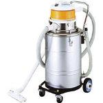 【お取り寄せ品】スイデン 万能型掃除機(乾湿両用バキューム集塵機クリーナー)SGV-110ALN(SGV110ALN)