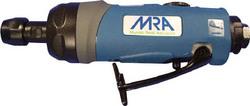 【送料無料】MRA エアグラインダ ストレートタイプ MRA-PG50200
