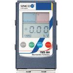 【送料無料】SIMCO 静電気測定器 FMX−004 485-6333