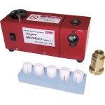 BIC TOOL ドリル研磨機スーパーモンキー SMK−13 481-6285