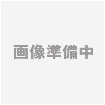 【代引き不可】 スーパーエレクターシェルフ LS-910C5