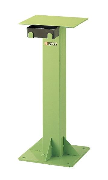 【代引き不可】 ツールスタンド CK-28G