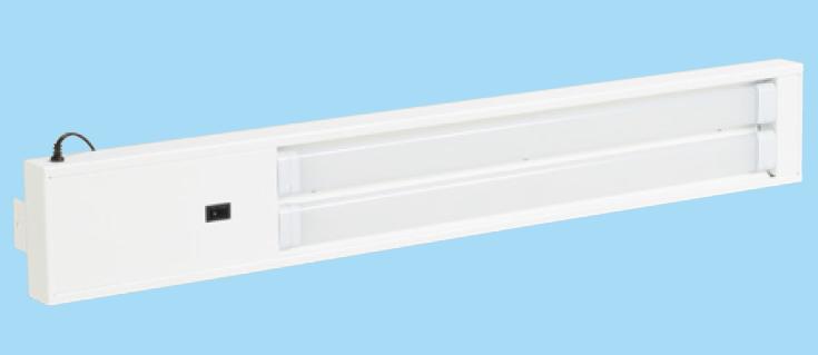 【代引き不可】 ワークライト(LEDライト) CL-09LS