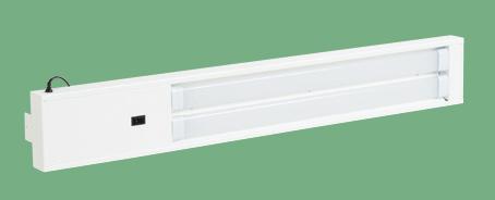 【代引き不可】 ワークライト(LEDライト) MSL-09