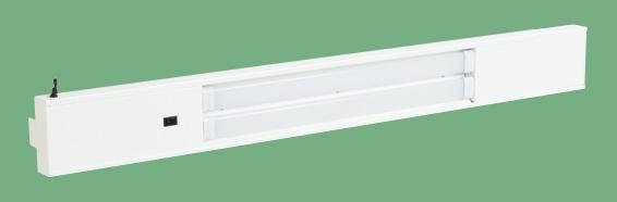 【代引き不可】 ワークライト(LEDライト) MSL-12