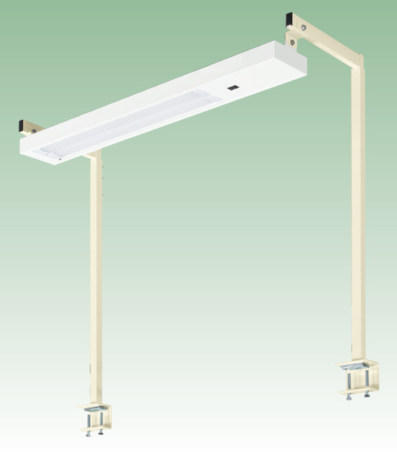 【代引き不可】 ワークライト(LEDライト) SL-090