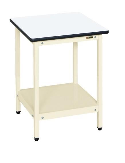 【代引き不可】 サポートテーブル SRH-500I