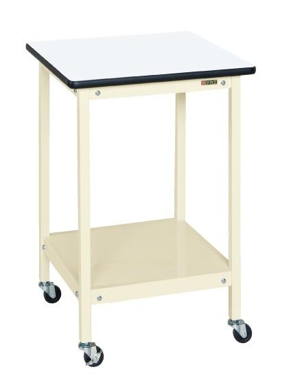 【代引き不可】 サポートテーブル SRH-500RI