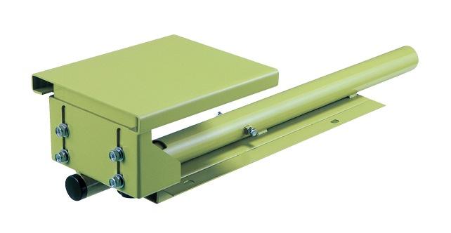 【代引き不可】 バイス収納台 V-SDB