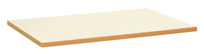 【代引き不可】 オプション天板 W-9060PTISET