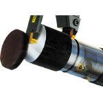 サンドビック T-Max Q-カット 突切り・溝入れシャンクバイト RF151.23322550M1 [605-6105] 【TA式旋削工具】[RF151.23-3225-50M1]