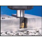 【送料無料!TRUSCO工具が安い(トラスコ中山)】イスカル X ヘリ2000ホルダー HM90E90AD284C25C [203-4042] 【ホルダー】[HM90 E90A-D28-4-C25-C]