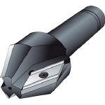 【送料無料!TRUSCO工具 お買い得特価(トラスコ中山)】富士元 ジェントルメン 30° NK3080X [247-7874] 【工作機用面取り工具】[NK3080X]
