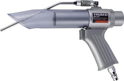 【送料無料!空圧工具/エア工具エアガンが激安価格】TRUSCO エアガンセット 深穴タイプ 最小内径22mm MAG22D [227-5783] 【エアガン】[MAG-22D]