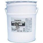 【送料無料!TRUSCO工具 お買い得特価(トラスコ中山)】TRUSCO αボウセイ油 18L ECOARC18 [243-7139] 【防錆剤】[ECO-AR-C18]