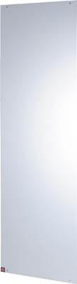 【送料無料!安全ミラー・防犯ミラーが格安価格】TRUSCO セーフティミラー 幅480mmX高さ1500mm TM48150 [276-8607] 【安全ミラー】[TM-48150]
