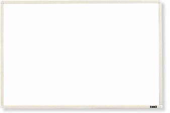 【送料無料!TRUSCO工具 お買い得特価(トラスコ中山)】TRUSCO スチール製ホワイトボード 白暗線 白 900X1200 WGH112SA [288-4909] 【オフィスボード】[WGH-112SA]
