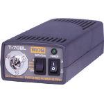 【送料無料!電動工具・電動ドライバーが格安価格】ハイオス BLドライバー用電源 T70BL [290-1676] 【電動ドライバー】[T-70BL]