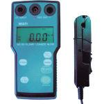 【送料無料!各種クランプが割引価格】マルチ DCクランプリーカー M730 [337-8951] 【電気測定器・テスタ】[M-730]納期にお時間がかかります。ご了承下さい。