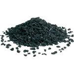 【送料無料!TRUSCO工具 お買い得特価(トラスコ中山)】UES 活力炭粒状(5kg入りX4袋) KDGAX [337-9027] 【消臭剤】[KD-GA-X]