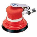 【送料無料!空圧工具/エア工具エアサンダーが格安価格】SI ダブルアクションサンダー SI3101M [255-0644] 【エアサンダー】[SI-3101M]