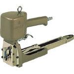 【送料無料!TRUSCO工具が安い(トラスコ中山)】SPOT エアー式ステープラー AS-89 18・19mm AS89 [119-7762] 【荷造機・封かん機】[AS-89]