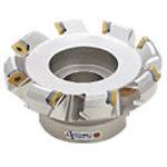 三菱 スーパーダイヤミル ASX445R25024K [656-8718] 【TA式フライス工具】