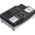 【送料無料!電動工具グラインダーが格安特価】Panasonic 14.4~28.8Vリチウム専用充電器 EZ0L81 [360-8247] 【ディスクグラインダー】[EZ0L81]