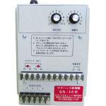【送料無料!TRUSCO工具が安い(トラスコ中山)】NMI 電磁式マグハンマ 制御ユニット SN-1A SN1A 【バイブレーター】[SN-1A]