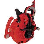 【送料無料!TRUSCO工具が安い(トラスコ中山)】REX 自動オープン転造ヘッド 32A SRH32A [270-0221] 【ねじ切り機】[SRH32A]