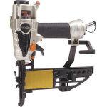 【送料無料!空圧工具/エア工具エアー釘打機が超安い!】HiKOKI(旧日立工機) フロア用タッカ N5004MF 【釘打機】[N5004MF]