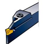 【送料無料!TRUSCO工具 お買い得特価(トラスコ中山)】サンドビック T-Max Q-カット 突切り・溝入れシャンクバイト RF151.23161620M1 [607-5983] 【ホルダー】[RF151.23-1616-20-M1]