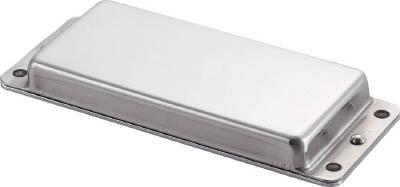 【送料無料!TRUSCO工具 お買い得特価(トラスコ中山)】TRUSCO 簡易型マグネットプレート 吸着力140N MGP1005H [285-3442] 【磁選用品】[MGP-1005H]