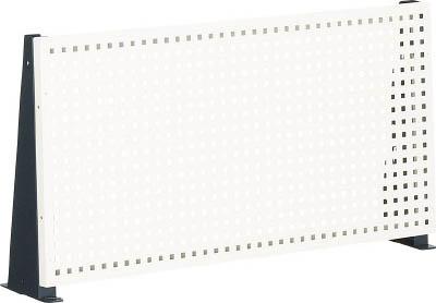 入荷中 【送料無料!TRUSCO工具が安い(トラスコ中山)】TRUSCO UPR型卓上用パンチングラック UPRM1000 [501-5391] UPRM1000【作業台アタッチメント】[UPR-M1000], 追分町:836258f5 --- rosenbom.se
