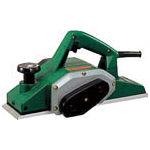 【送料無料!電動工具が格安価格】HiKOKI(旧日立工機) 電動カンナ P35 [378-0333] 【用途別研磨機】[P35]