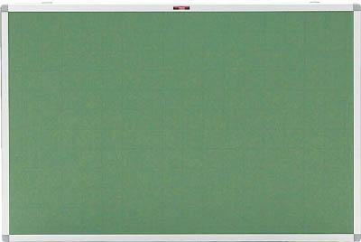 【メーカー直送 代引不可】TRUSCO エコロジ-クロス掲示板 600X900 ベージュ 暗線入り KE23SBA [329-4625] 【オフィスボード】[KE-23SBA]