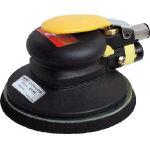 【送料無料!空圧工具/エア工具エアサンダーが格安価格】コンパクトツール 非吸塵式ダブルアクションサンダー のりタイプ 913CLPS [401-0248] 【エアサンダー】[913C LPS]
