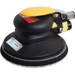 【送料無料!空圧工具/エア工具エアサンダーが割引価格】コンパクトツール 非吸塵式ダブルアクションサンダー マジックタイプ 913CMPS [401-0256] 【エアサンダー】[913C MPS]