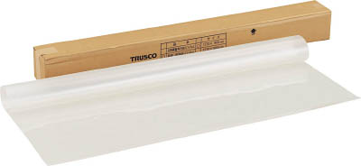 【送料無料!TRUSCO工具が安い(トラスコ中山)】TRUSCO 目隠用内貼りフィルム 幅1270mmX長さ1.8m MS1218 [220-8644] 【暑さ対策用品】[MS-1218]