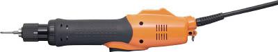 【送料無料!電動工具・電動ドライバーが割引特価】TRUSCO 電動ドライバー レバースタート式 標準スピード型 180 TED180L [279-1765] 【電動ドライバー】[TED-180L]