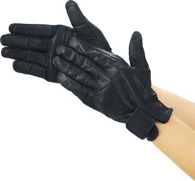 【送料無料!TRUSCO工具 激安特価(トラスコ中山)】TRUSCO 防振防滑手袋 Mサイズ TPG854M [286-8962] 【特殊用途手袋】[TPG854-M]