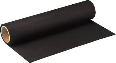 【送料無料!TRUSCO工具が安い(トラスコ中山)】TRUSCO 静電気除去シート ロール原反 SDG5010 [290-1919] 【静電気対策マット・シート】[SDG5010]