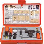 【送料無料!TRUSCO工具が安い(トラスコ中山)】NOGA NS1017 [403-5097] 【ねじ山修正工具】[NS1017]