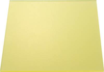 【送料無料!TRUSCO工具 お買い得特価(トラスコ中山)】TRUSCO ウレタンゴム 板 サイズ500X500 厚み10 OUS1005 [289-9361] 【ゴム素材】[OUS-10-05]