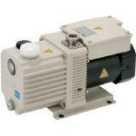 【送料無料!TRUSCO工具 お買い得特価(トラスコ中山)】ULVAC 油回転真空ポンプ GHD031 [365-2114] 【真空ポンプ】[GHD-031]